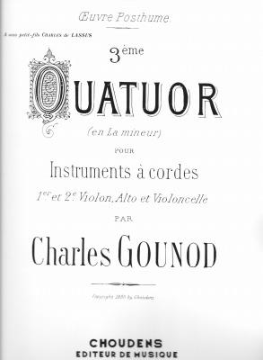 Gounod4Blog.jpg