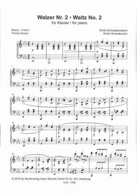 ShostakovichNoack2Blog.jpg