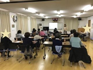 2018 10 21 神楽岡町内会様 - コピー