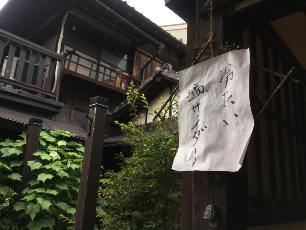 上野桜木あたり4