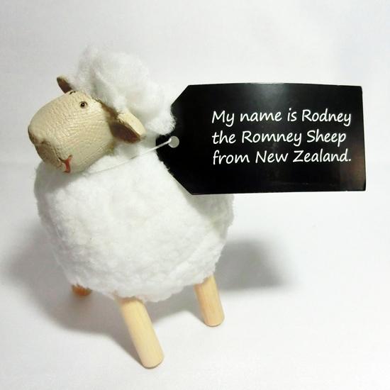 2018雑貨羊1