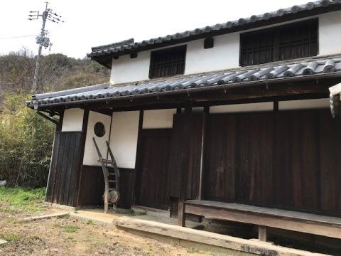 honjia_3460.jpg