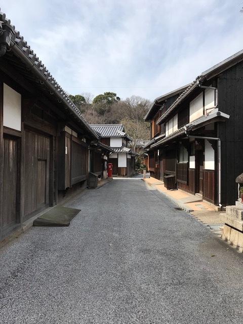 honjima_3459.jpg