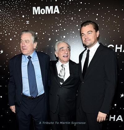 Martin-Scorsese-leo-deniro.jpg