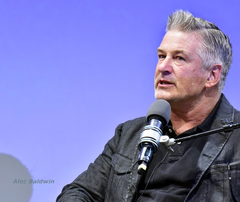 alecbaldwin2018-october.jpg