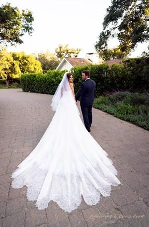 married-Katherine_Schwarzenegger_Chris_Pratt.jpg