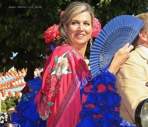 queen-maxima-flamenco-dress.jpg