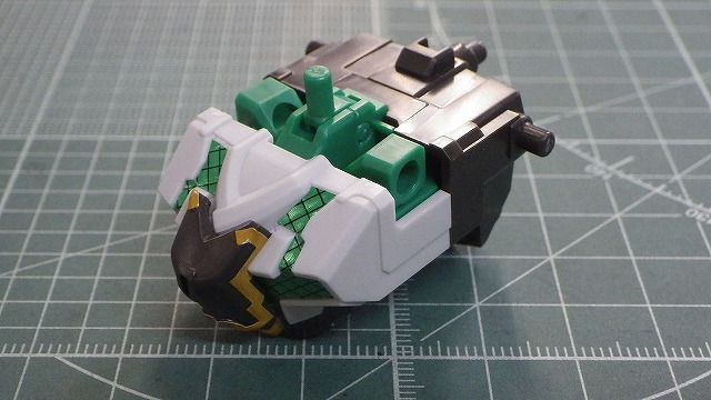 SDBD零丸神気08
