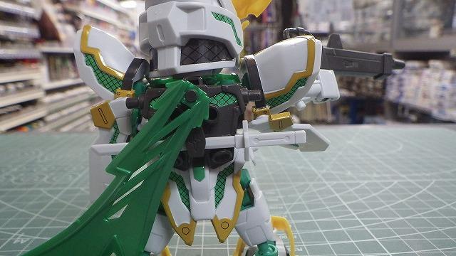 SDBD零丸神気23