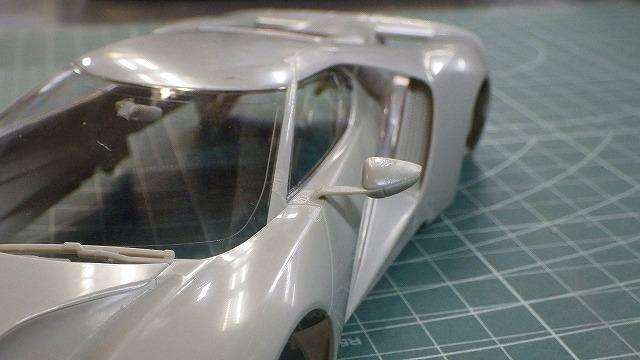 フォードGT04