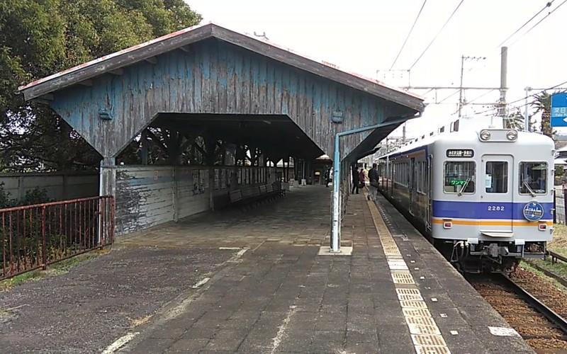 20181207-08.jpg