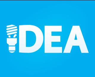 IDEA_20190806085842995.png