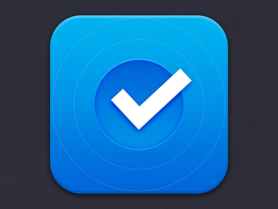 app-icon_1x_2018101808500871f.png