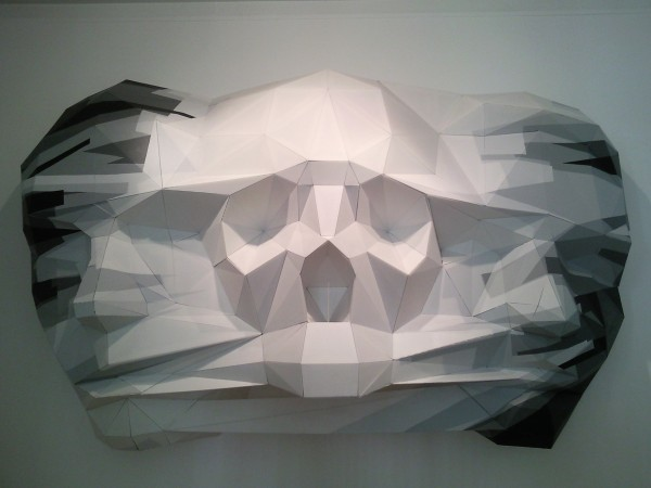 folds1-600x450_201810181043523c3.jpg