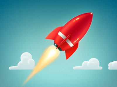 rocket-dribbble_201901231339350c0.png