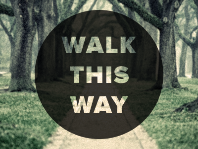 walk-this-way_20190228080516bd7.png