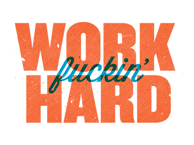 work-hard-dribbble_2019070816074268a.png