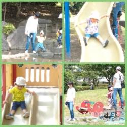PhotoGrid_1564486363529.jpg