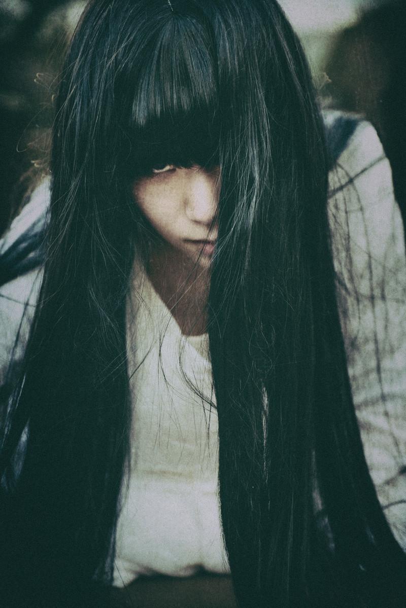 kazukihiro512005_TP_V4.jpg