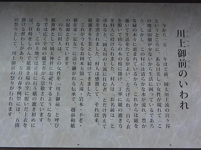 190103-001.jpg