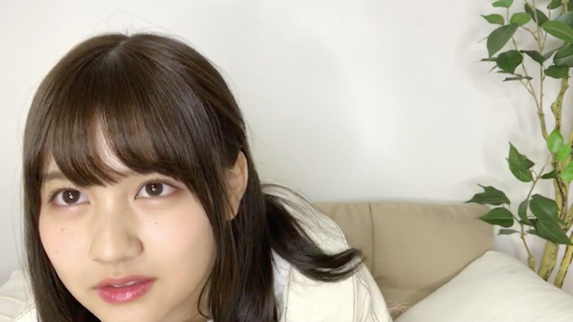 中村麗乃「のぎおび⊿」