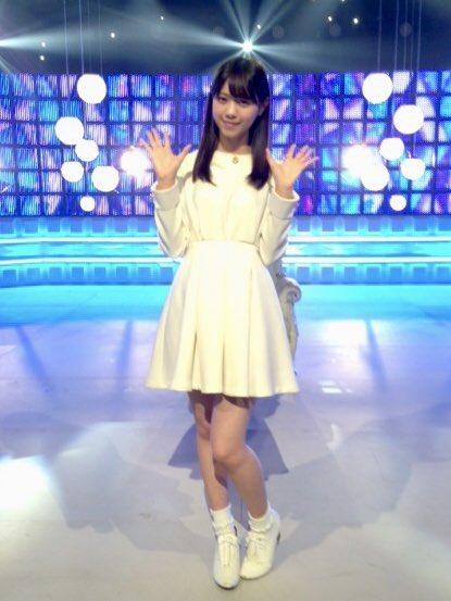 AKB48SHOW!ソロ曲特集REMIX 西野七瀬