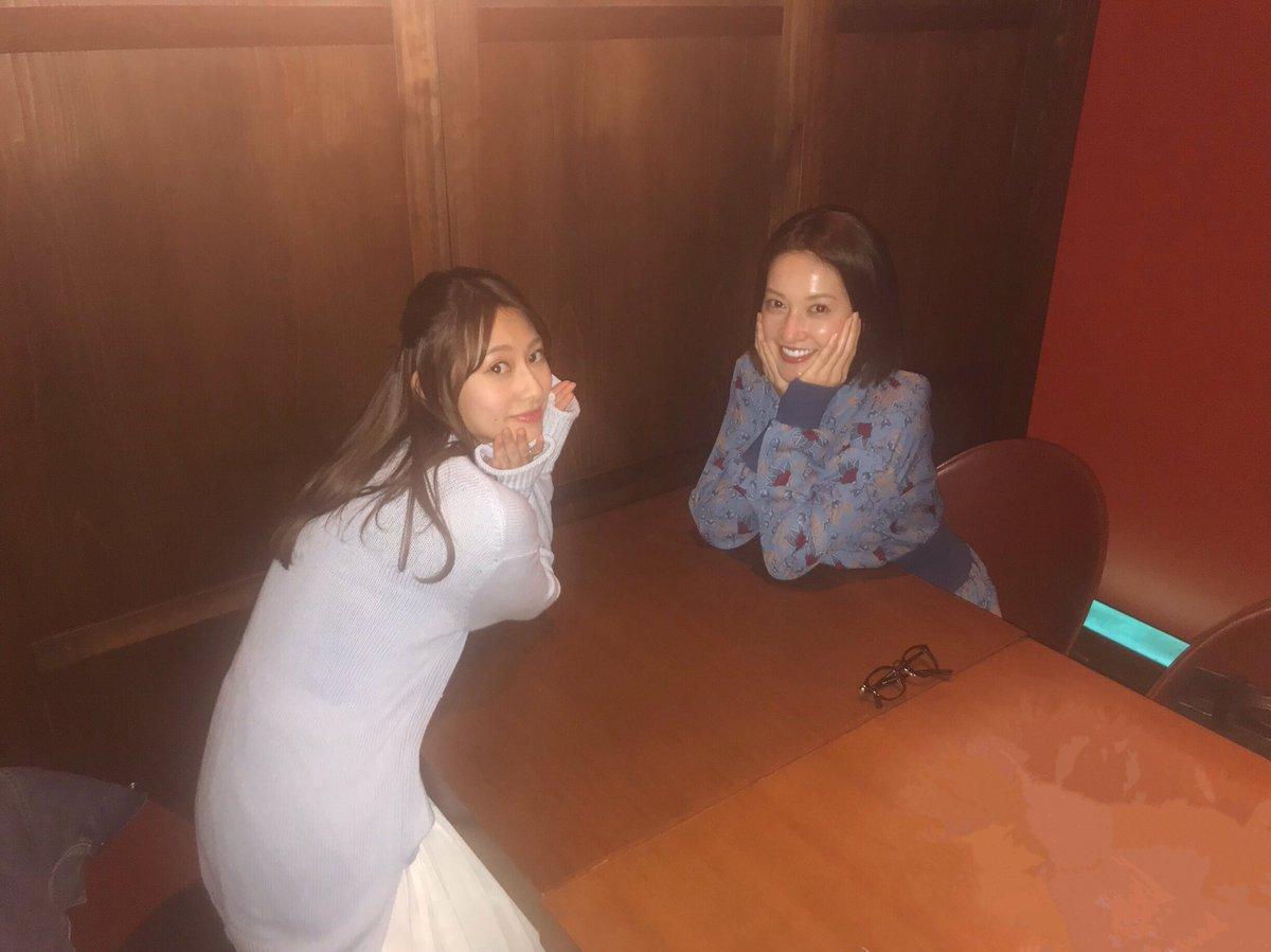 宮沢セイラ 桜井玲香