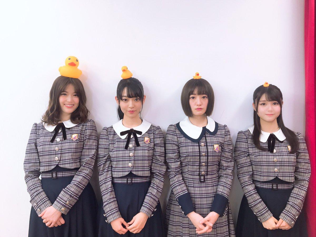 生ドル 乃木坂46中田花奈の22nd制服