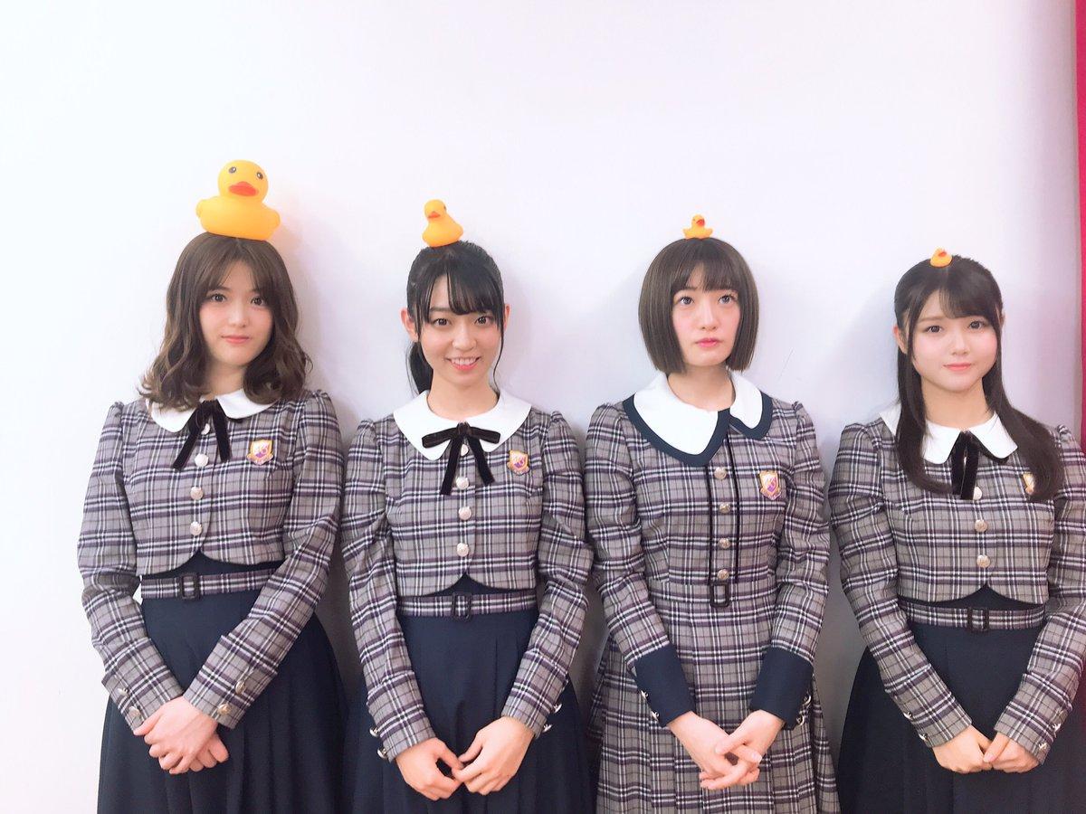 生ドル 乃木坂46中田花奈の22nd制服2