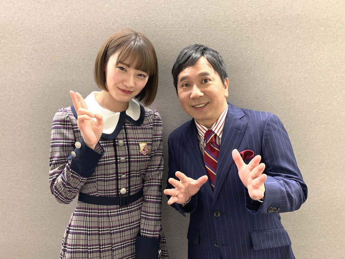 Mリーグ 乃木坂46中田花奈の22nd制服
