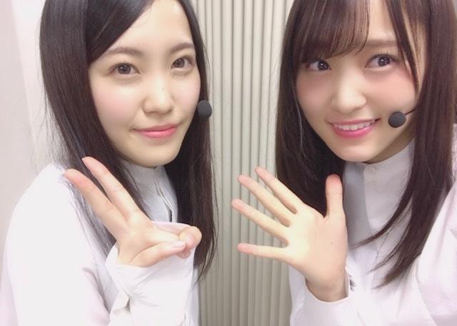 松田里奈5