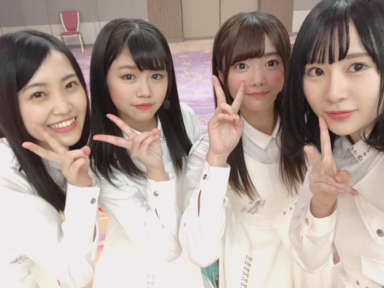 松田里奈4
