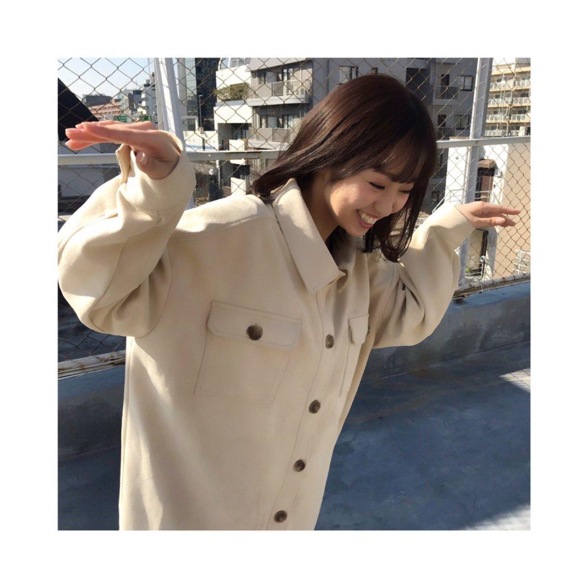 今泉佑唯、欅坂46長濱ねるの卒業発表を受けツイート「どっひゃーーーーーー」