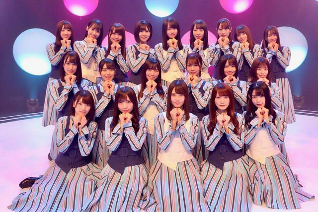 坂道テレビ2