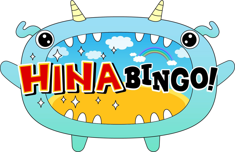 HINABINGO