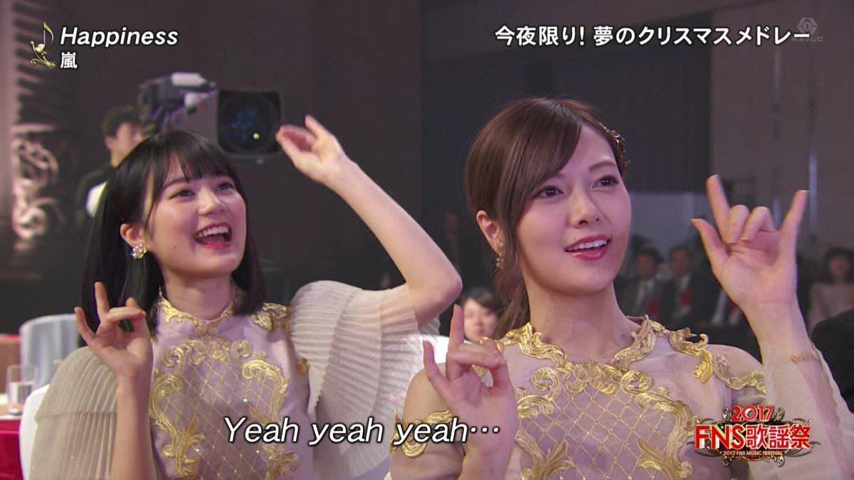 乃木坂46斉藤優里「ピンクとベージュのお姫様みたいな衣装が好きだった」