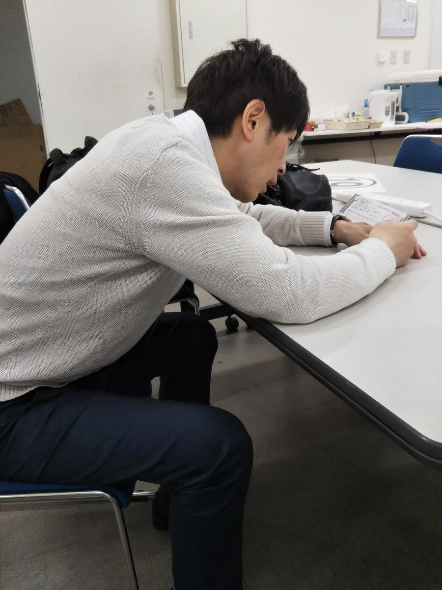 乃木坂46 4thアルバム幕張個握2 中村太地先生 ナレーター伊藤裕一郎
