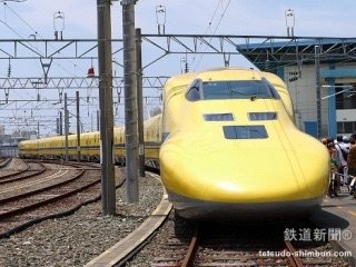 【のぎのの】梅澤美波「黄色い新幹線を100回見たら願い事が叶う」