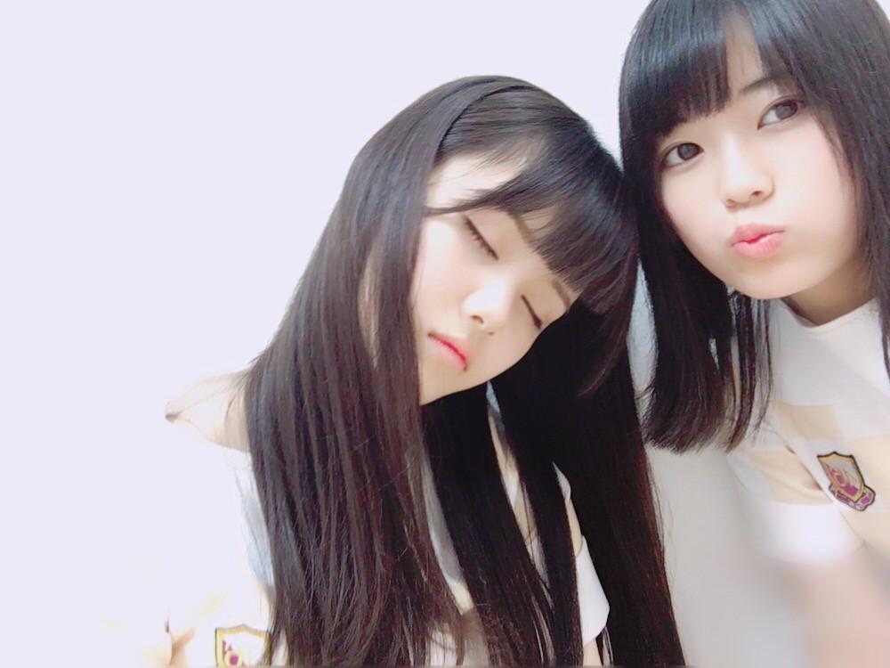 伊藤理々杏 寝顔5