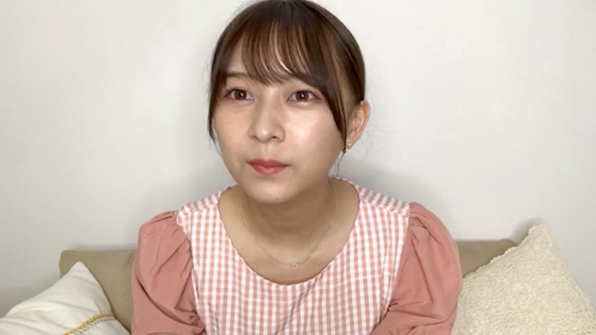 鈴木絢音「のぎおび⊿」