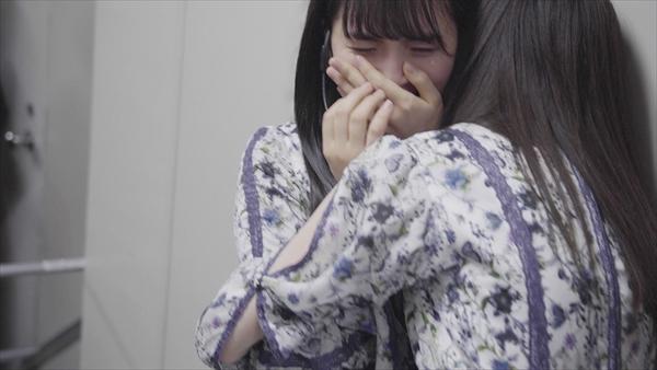 映画「いつのまにか、ここにいる Documentary of 乃木坂46」 大園桃子