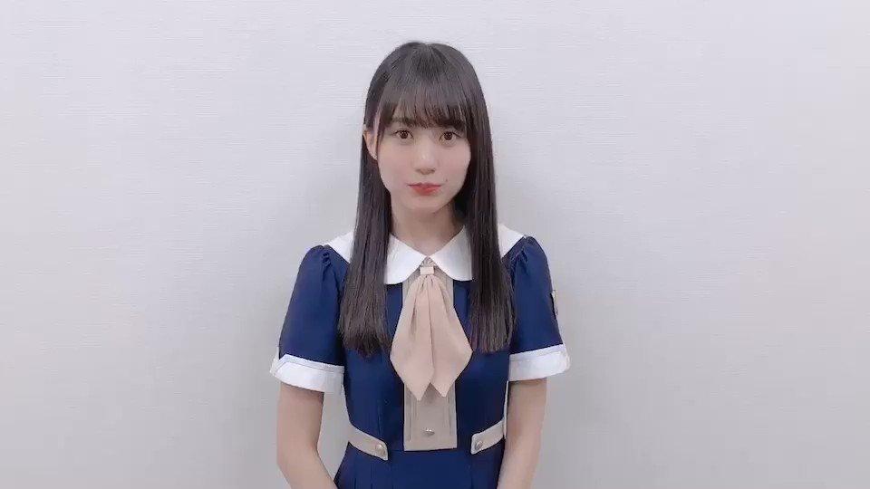乃木坂46賀喜遥香24thシングル一人全国キャンペーン