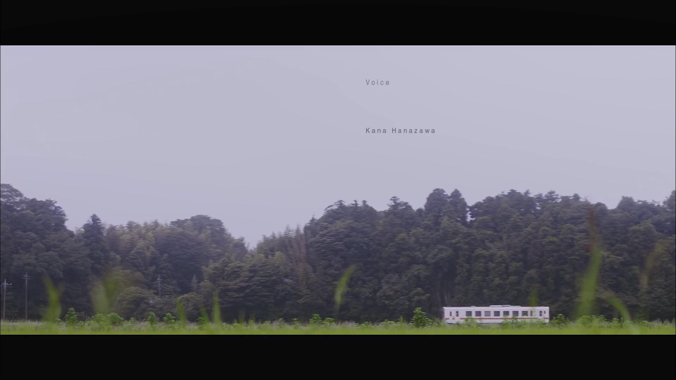 乃木坂46「路面電車の街」MV