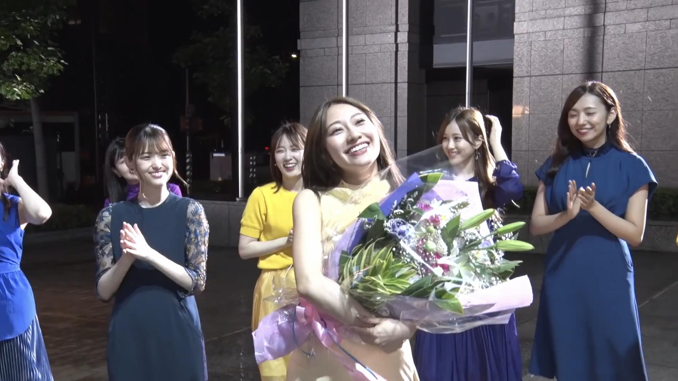 乃木坂46 『期別ドキュメンタリー』予告編 桜井玲香