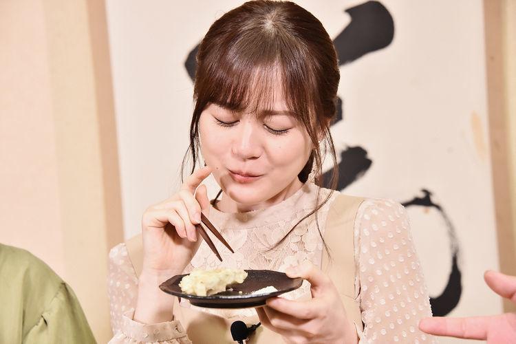 満天青空レストラン 生田絵梨花&山下美月3