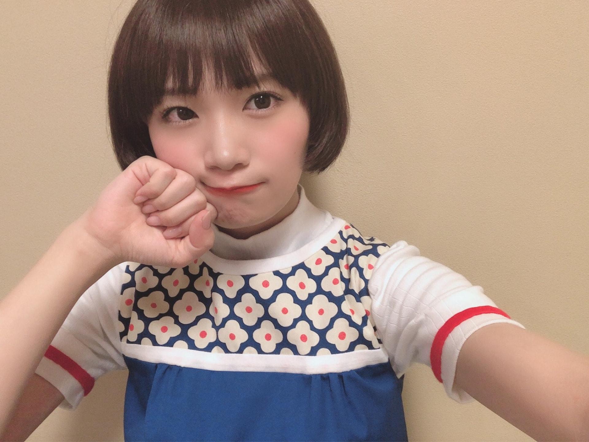 秋元真夏 舞台サザエさん2