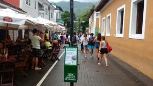 FOTO-Bituqueira-2-e1545830641344.jpg