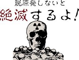 yjimage004.jpg