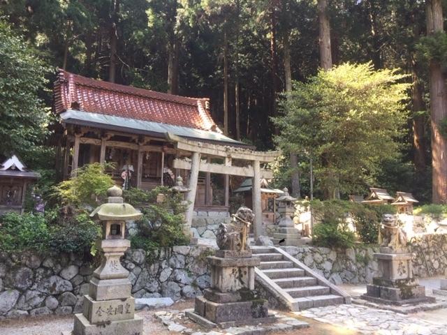 拝殿IMG_7931
