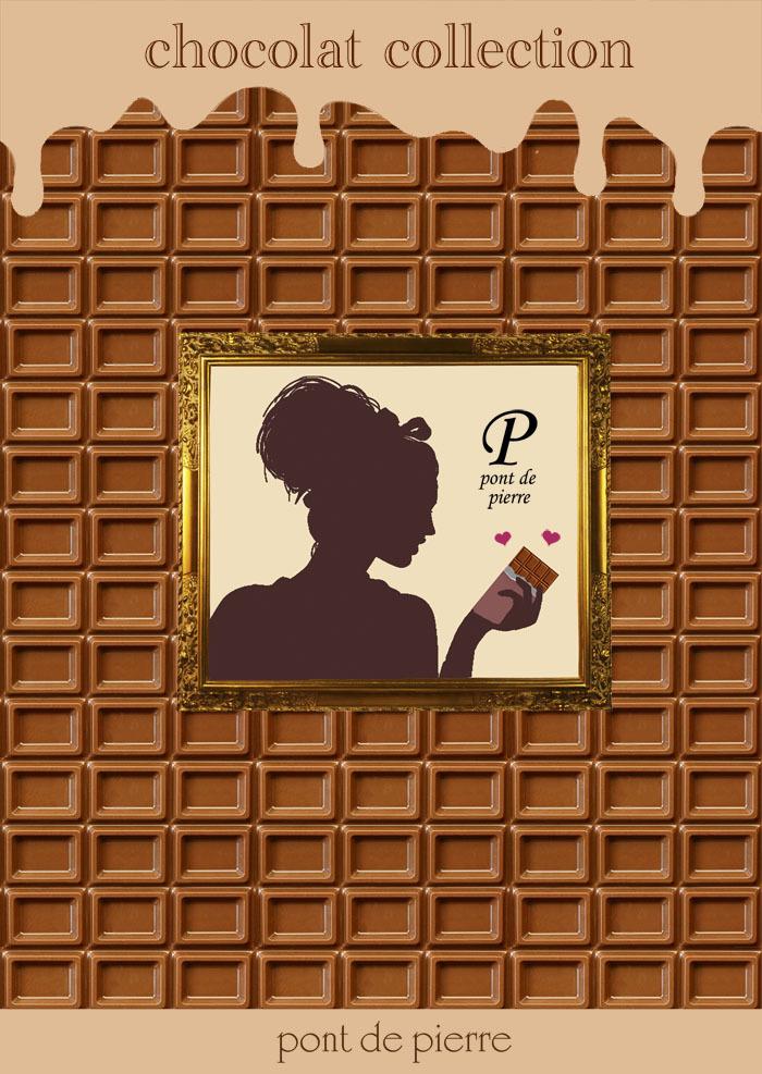 チョコレート コレクションVER77